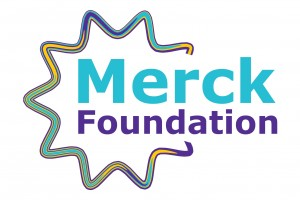 Merck Foundation Established to improve Health and Wellbeing of People