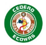 ECOWAS Regional Centre for Surveillance and Disease Control (ECOWAS RCSDC)