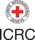 International Committee of the Red Cross (ICRC)