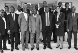 Power sector Ghana draws inspiration from the Ivorian model.jpg