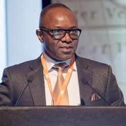 Africa_Oil_Week_Emmanuel_Kachikwu.jpg
