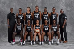Africa Girls Team (1).jpg