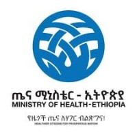 Coronavirus - Ethiopia: Notification note on additional COVID-19 Confirmed Cases