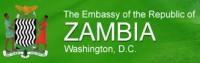 Embassy of the Republic of Zambia, Washington, D.C.