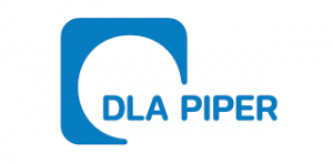 Naana Frimpong appointed to DLA Piper Africa Board