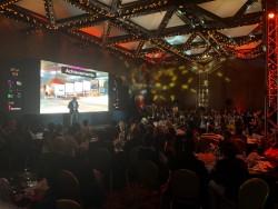 Egypt's Startup Reactor is Seeking out Startups 1.jpg