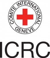 COVID-19 - Africa: International Committee of the Red Cross (ICRC) response to the coronavirus in Africa