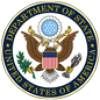 US Embassy in Morocco