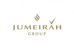 Jumeirah Group's Dubai Turtle Rehabilitation Project Reaches Important Milestone with Latest Release