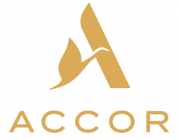 Accor leverages expanded brand portfolio to accelerate Africa development plans