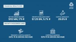 Infographic English.jpg