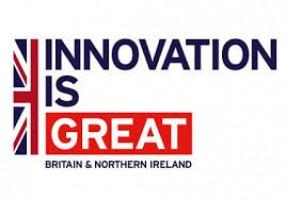 Le gouvernement britannique propose une approche holistique du développement des infrastructures en Afrique