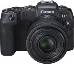 Canon EOS RP.jpg