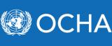 OCHA Sudan