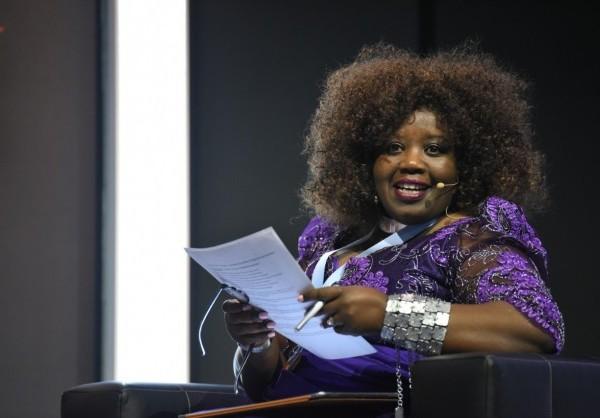 La Chambre africaine de l'énergie nomme une présidente pour l'Afrique de l'Est