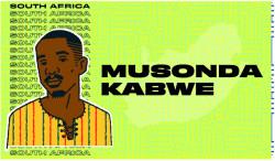 Kabwe.JPG