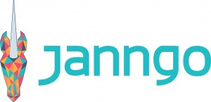 Janngo raises seed funding to shape digital ecosystems and create panafrican tech champions
