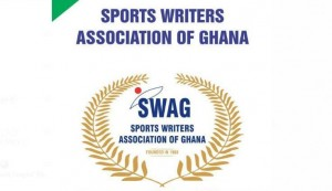 The 6th Edition of International Association of Sports Press (AIPS) Africa Congress will be held in Accra, Ghana