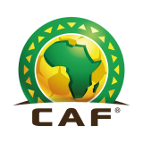 Confederation of African Football (CAF)