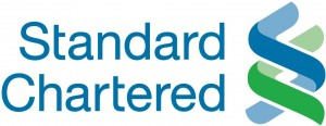Standard Chartered Bank arranges a US$ 1.46 billion financing to fund the Standard Gauge Railway (SGR) Project