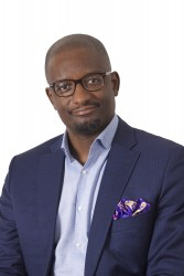 Joseph Hundah - President and Group Chief Executive Officer of Econet Me   .jpg