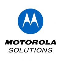 Motorola Solutions lance une nouvelle radio portative spécialement conçue pour les petites et moyennes entreprises d'Afrique subsaharienne