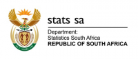 Department of Statistics, Republic of South Africa
