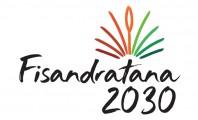 Fisandratana 2030