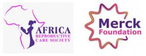 Fundação Merck estabelece parceria com a Sociedade Africana de Cuidados Reprodutivos (ARCS)  para construir capacidade de cuidados de fertilidade e advocacia em África