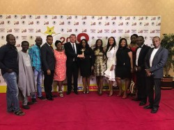 CNBC Africa Receives Award for Best Business Television (3).JPG