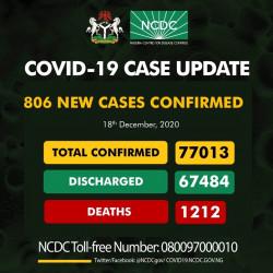 Nigeria1218.jpg