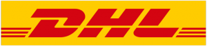 DHL Global Forwarding, Freight: myDHLi boosts online bookings by 56%