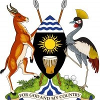 Coronavirus – Uganda: COVID-19 update (February 21, 2021)