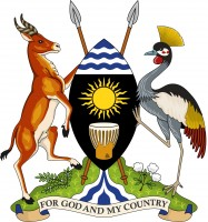 Coronavirus - Uganda: Results of COVID-19 Tests Done on 09 July 2020