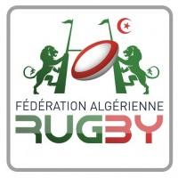 Le Rugby Algérien bientôt dans les écoles