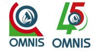 Office des Mines et des Industries Stratégiques (OMNIS)