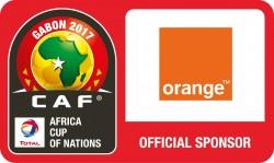 CAN Gabon - 2017 - Eng - Officiel Sponsor - Orange.jpg