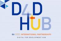 D4D Hub