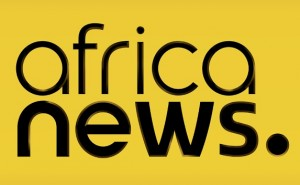 Africanews annual audiences up to 6.3 million in less than two years