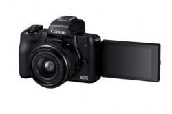 EOS M50.jpg