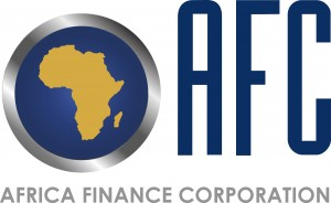 Africa Finance Corporation (AFC) acquiert une première facilité de 300 millions USD auprès de la Banque d'exportation et d'importation de Chine