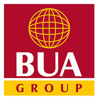 BUA Cement set to establish Ultramodern 3million Cement Plant, 50mw Power Plant in Adamawa