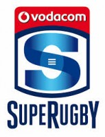Four South African (SA) referees on 2020 Vodacom Super Rugby Referee panel