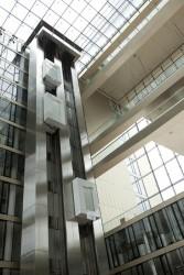 Twin Elevator.jpg