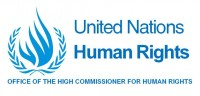 Office of the UN High Commissioner for Human Rights (OHCHR)