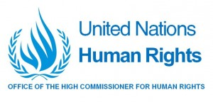 UN torture prevention body to visit Ghana