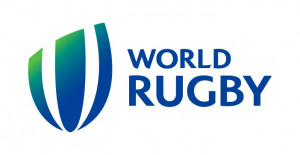 Rugby's global expansion increases in Africa