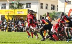 2017_UgandaKenya4.jpg