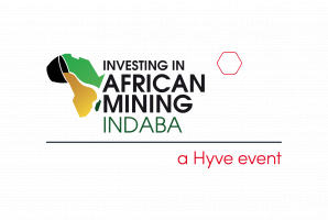 Mining Indaba Virtual announces speaker line-up from key mining sectors