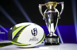 Rugby World Cup New Zealand 2021 Image.jpg